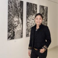 Dr Daphne Alexis Ho