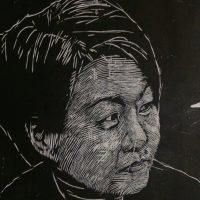 Yung Sau-mui